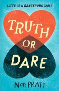 Truth or Dare - Non Pratt