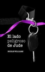 El lado peligroso de Jude  - Nicole  Williams
