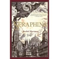 Seraphina (Seraphina, #1) - Rachel Hartman