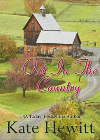 Out In The Country - Kate Hewitt