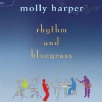 Rhythm and Bluegrass - Audible Studios, Molly Harper, Amanda Ronconi