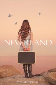 Neverland - Shari Arnold