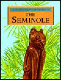 The Seminole - Barbara A. Brooks