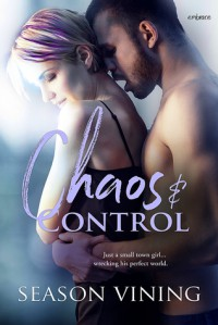 Chaos and Control - Season Vining