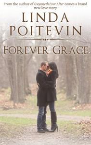 Forever Grace (Ever After Book 3) - Linda Poitevin
