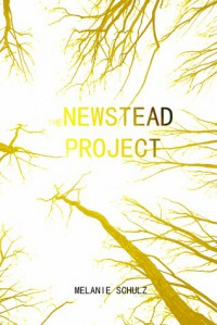 The Newstead Project - Melanie Schulz