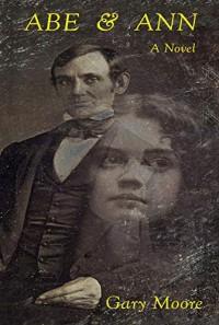Abe & Ann - Gary Moore