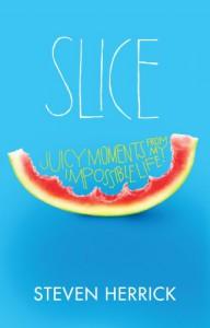 Slice - Steven Herrick