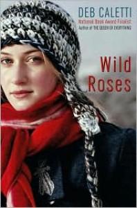 Wild Roses -