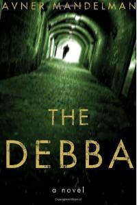 The Debba - Avner Mandelman