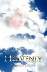 Heavenly - Jennifer Laurens