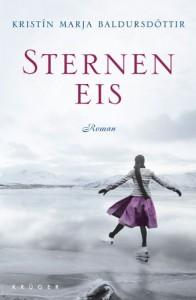 Sterneneis - Kristín Marja Baldursdóttir, Ursula Giger