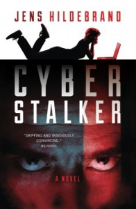 Cyberstalker - Jens Hildebrand, Sally Ridge