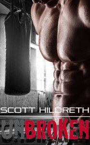 Unbroken - Scott Hildreth