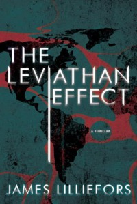 The Leviathan Effect - James Lilliefors