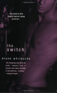 The Switch - Diane Whiteside