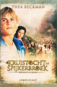 Kruistocht in spijkerbroek / Filmeditie / druk 78 - Th. Beckman