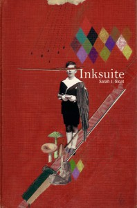 Inksuite - S. Jane Sloat