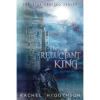 Fearless Magic (Star-Crossed #3) - Rachel Higginson