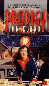 Prodigy - Jan Clark