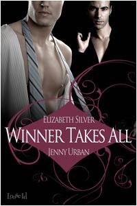 Winner Takes All - Jenny Urban, Elizabeth Silver