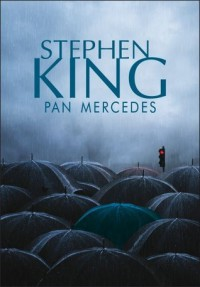 Pan Mercedes - Danuta Górska, Stephen King