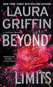 Beyond Limits (Tracers) - Laura Griffin