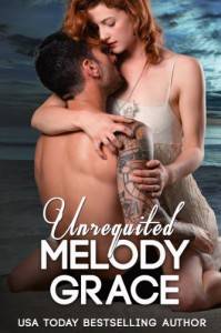 Unrequited (The Callahans Book 1) - Melody Grace