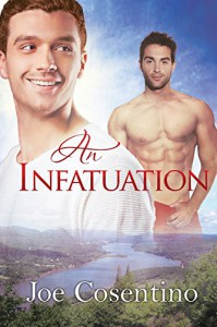 An Infatuation - Joe Cosentino