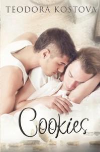 Cookies - Teodora Kostova