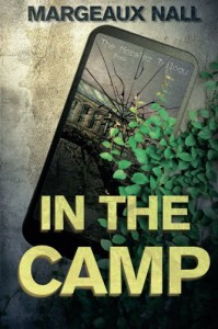 In the Camp - Margeaux Nall