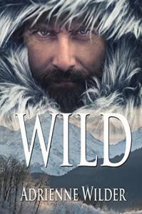 WILD - Adrienne Wilder