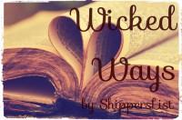 Wicked ways - ShippersList