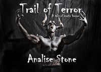 Trail of Terror - Analise Stone