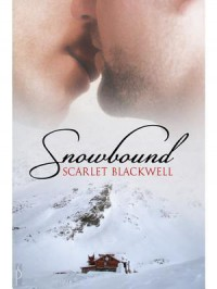 Snowbound - Scarlet Blackwell