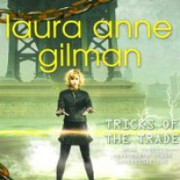 Tricks of the Trade  - Laura Anne Gilman, Romy Nordlinger