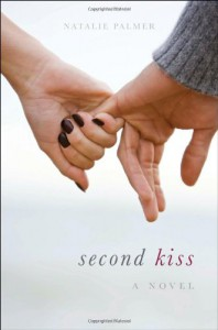Second Kiss - Natalie Palmer