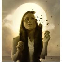 A Memory of Wind - Rachel Swirsky,  Sam Weber