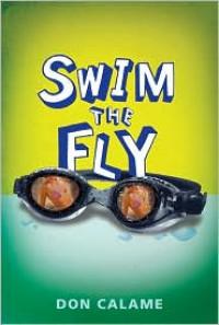 Swim the Fly -