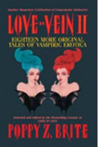Love In Vein II -