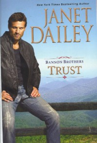 Bannon Brothers Trust - Janet Dailey