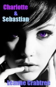 Charlotte & Sebastian - Leanne Crabtree