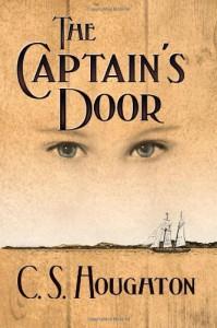 The Captain's Door - C.S. Houghton