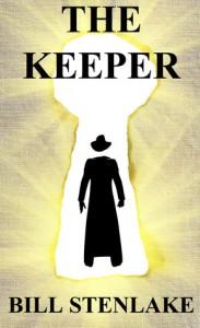 The Keeper - Bill Stenlake