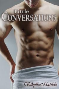 Little Conversations - Sibylla Matilde