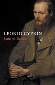 Lato w Baden - Leonid Cypkin, Robert Papieski
