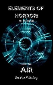 Air - Anthology