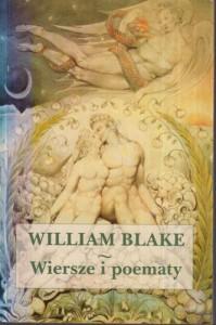 Wiersze i poematy - William Blake