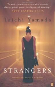 Strangers - Taichi Yamada