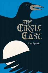 The Circle Cast - Alex Epstein